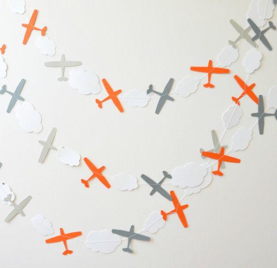 1000 Ideas About Grey Orange Bedroom On Pinterest