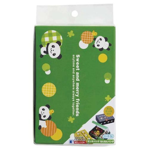 17 Best Images About Panda On Pinterest Zipper Bags