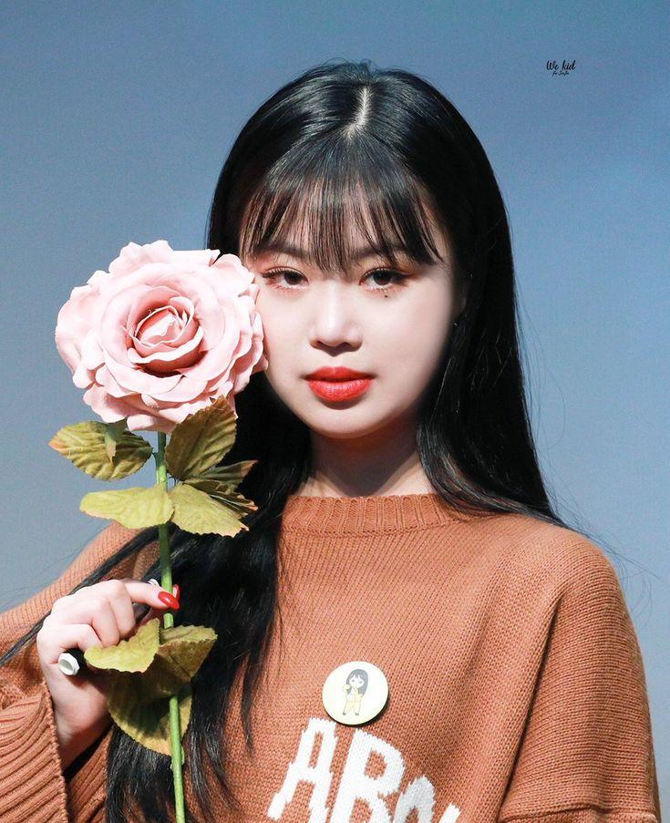 Pin de Marykate em Nam Tae Hyun♥ | K idols, Kpop, Coreia