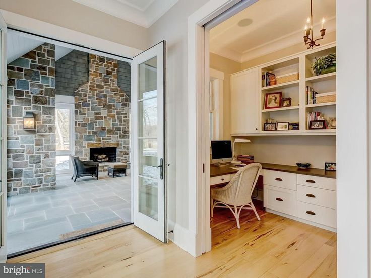 Garagen Apartment Gastezimmer Bilder. 8 best wg-zimmer ideen images ...
