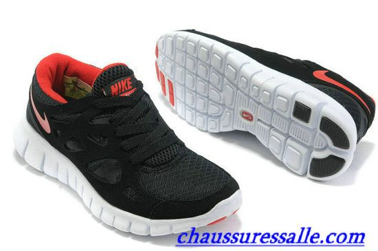 Vendre Chaussures nike free run 2 Homme H0005 Pas Cher En Ligne.