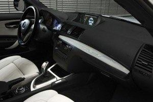 Voiture électrique : L'Allemagne veut 1 million de voitures électriques en 2020