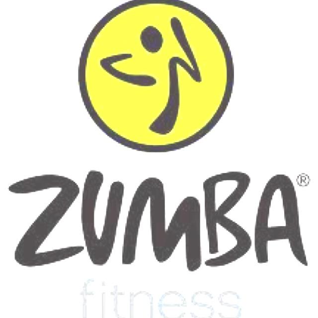 how to make your zumba class more fun