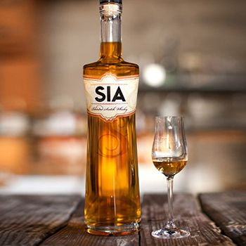 SIA Scotch Whisky is now minority owned by Grandroots LLC
