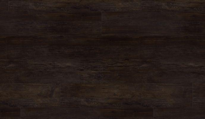 Omega Flooring Forest   Godfrey Hirst Australia Floors Vinyl