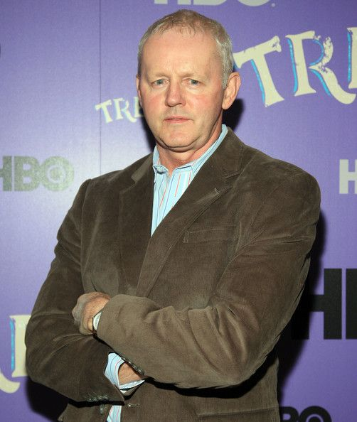"""david+morse+actor 
