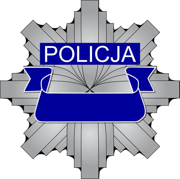 gwiazda_policji_rys.png (2288×2280)