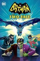 descargar Batman vs Dos Caras