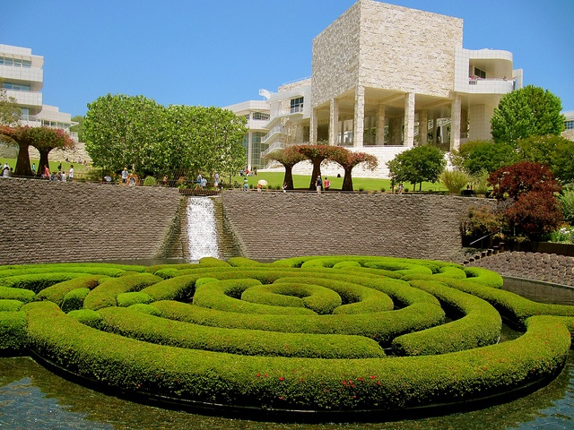 13 Best Getty Museum L A Images On Pinterest Getty Center Los Angeles Getty Museum Los