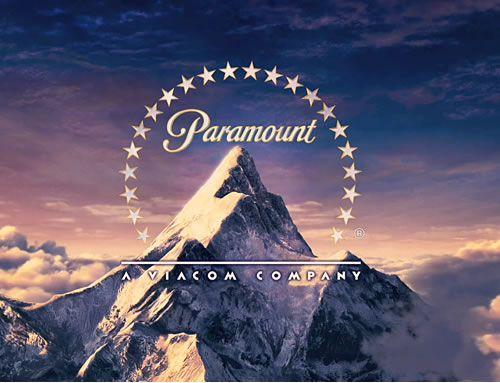 La historia oculta detrás de los logotipos de los estudios de Hollywood