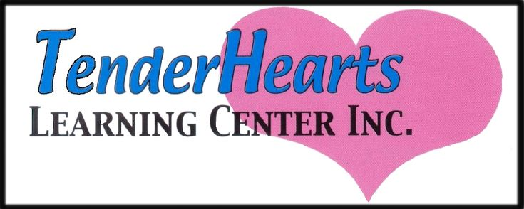 TenderHearts Learning Center, Green Bay, Suamico, Little Suamico Wisconsin Child Day Care
