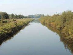 The old Canal du Centre - Although it is situated on the outskirts of La Louvière and its neighbouring towns, the old Canal du Centre and its banks offer pleasant and peaceful... Check more at http://carpfishinglakes.com/item/old-canal-du-centre/