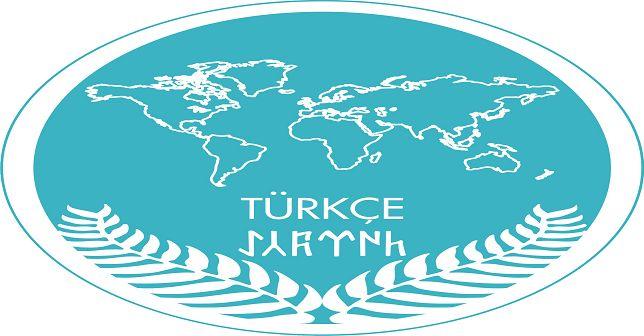 """Türkçe geleceğin 10 dili arasında yer alıyor  British Council  """"Geleceğin dilleri"""" raporuna göre, Türkçe, Japonca, Arapça, Fransızca, Çince, İspanyolca, Almanca, Portekizce, İtalyanca ve Rusça önümüzdeki yirmi yıl içinde en can alıcı diller olacak.  http://www.portturkey.com/tr/kultur-sanat/36585-turkce-gelecegin-10-dili-arasinda-yer-aliyor"""