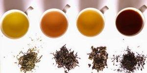 Een thee spoeling voor je haar klinkt misschien raar, maar het doet echt wonderen! Je zet een kopje of kan met thee zoals je die gewoonlijk zet. Het zorgt voor de versterking van je haar, minder haaruitval, minder roos, zachter haar en een mooie kleur.