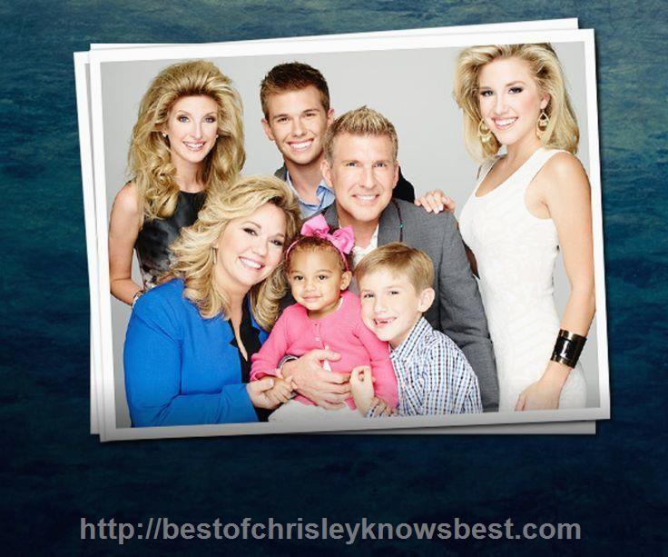 christley knows best | Chrisley Knows Best  Chrisley contends  http://www.bestofchrisleyknowsbest.com :)