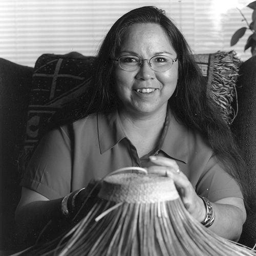Lisa Telford