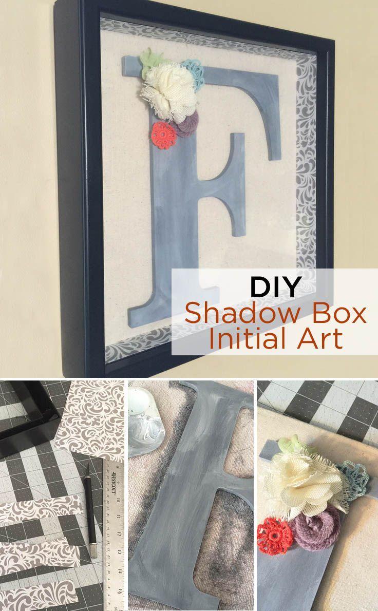 Best 25 shadow box shelves ideas on pinterest frames for Shadow box coffee table diy