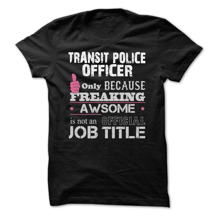 Best 25+ Police officer job description ideas on Pinterest - military police officer sample resume
