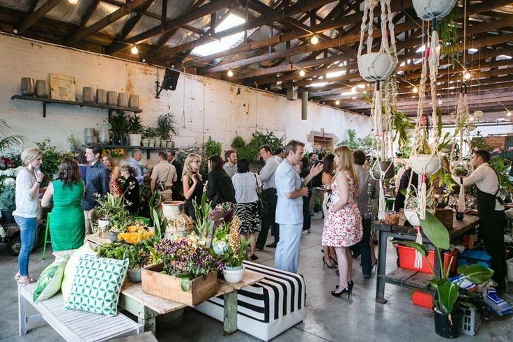 GLASSHAUS INSIDE // Melbourne, VIC // via #WedShed. http://www.wedshed.com.au/wedding_venues/glasshaus-inside/