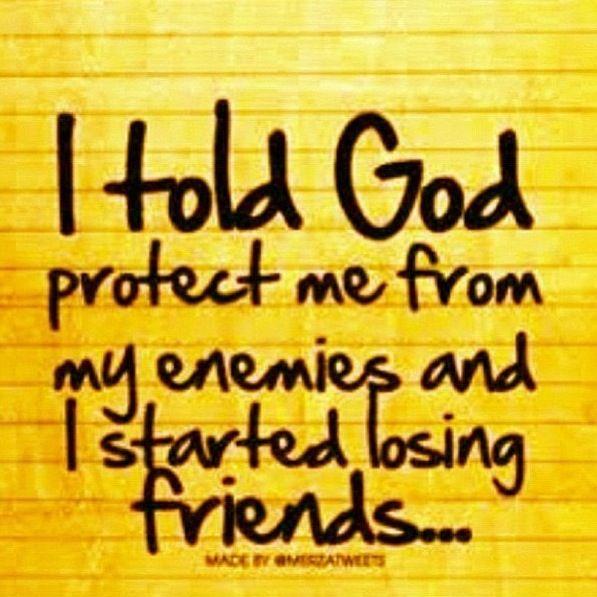 #TRUTH...