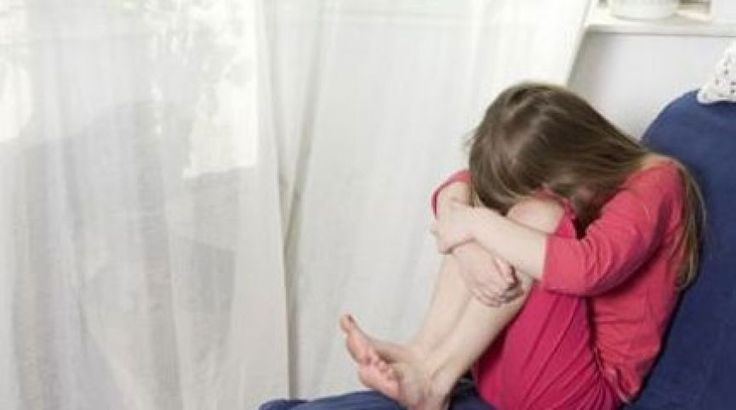 Φρίκη που δεν τη χωράει ο νους! Βιασμός ανηλίκων από το θείο