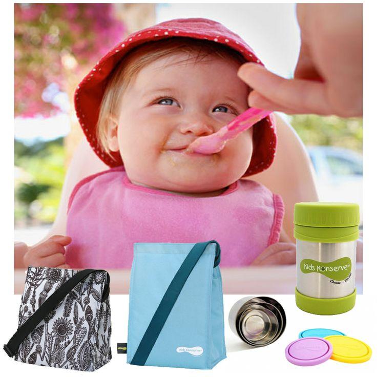 Insulation accessories for kids! http://babyglitter.gr/t/brands/u-konserve/