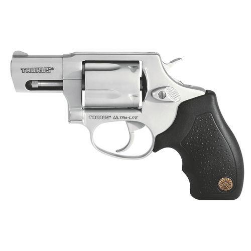 Taurus Ultralite Model 85 38 Special Revolver 17 Oz