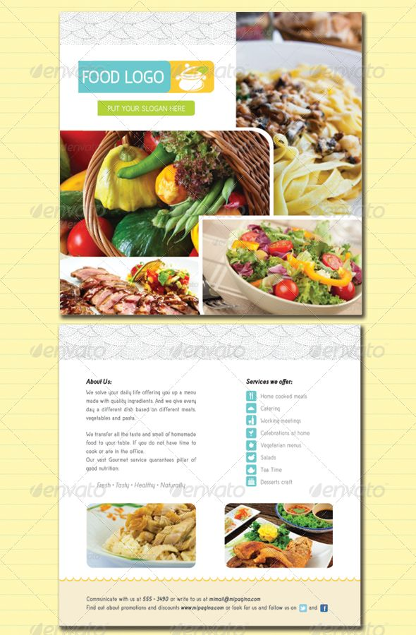 84 best Print Templates images on Pinterest | Print templates ...