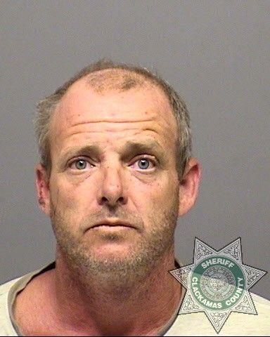 Clackamas County Sheriff's Office - Inmate Information