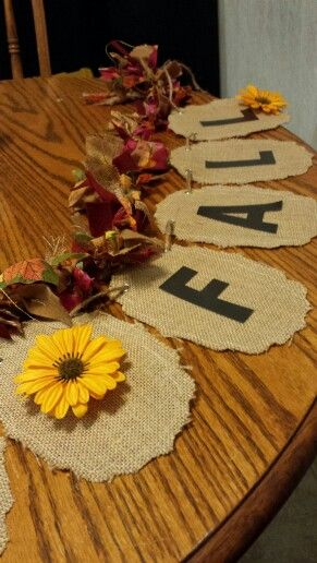 Ideas about fall photo booth on pinterest