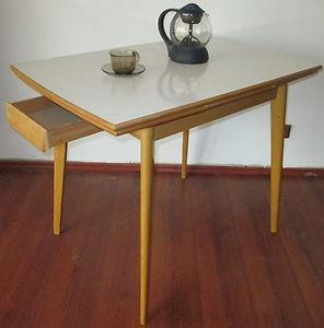 25+ beste ideeën over küchentisch ausziehbar op pinterest ... - Küche Tisch
