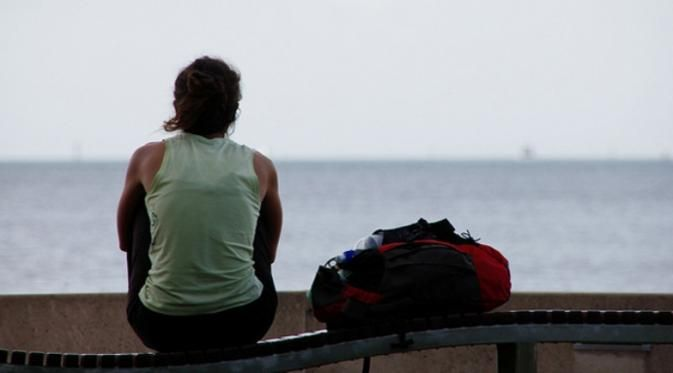 Hal yang Perlu Anda Ketahui Sebelum Melakukan Liburan Spontan ~ Makassar Guide