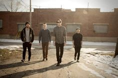 Go check out these Tour Tips written by Caleb Shomo (ex- Attack! Attack!), vocalist of Beartooth!