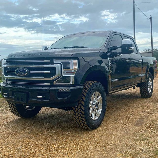 Alumi Duty Alumiduty Fotos Y Videos De Instagram Lifted Ford Trucks Ford F250 Diesel Ford Trucks