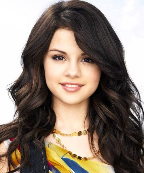 TIIF: Selena Gomez - in Spring Breakers and Hotel Transylvania - wanted to be there :(