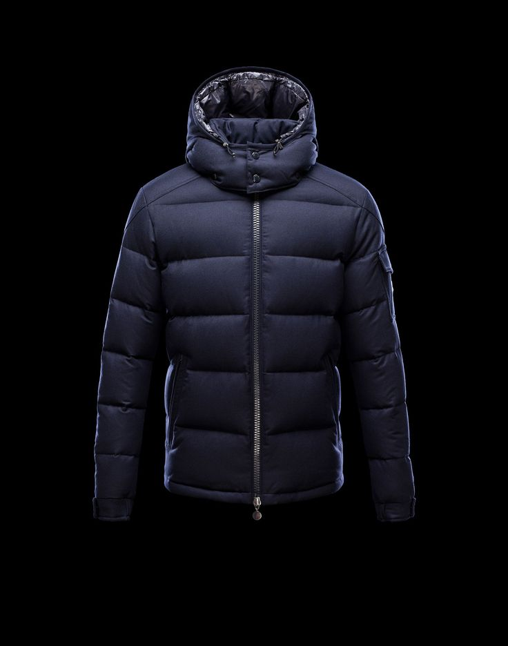 326 best winter jackets images on Pinterest | Down jackets, Jacket ...