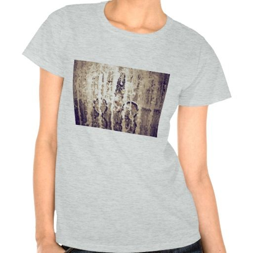 Cycling in the Rain Women's Basic T-Shirt, by FOMAdesign