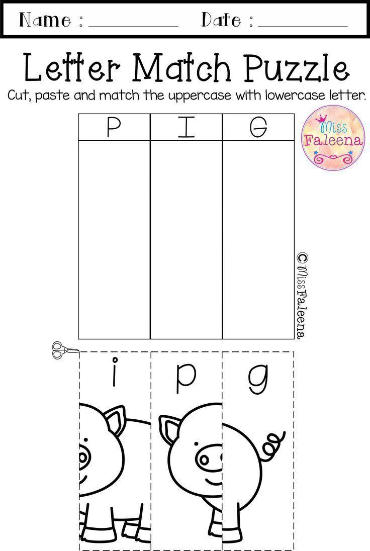 Alphabet Letter Of The Week P Letter P Worksheets Letter P Activities Kindergarten Worksheets [ 1096 x 736 Pixel ]