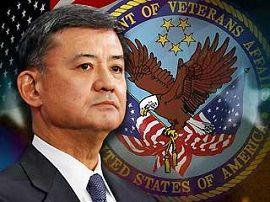 GOA Calls for Resignation of VA Secretary Eric Shinseki - Gun Owners of America