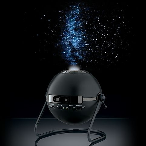 Star Theatre Planetarium. #christmas gifts ideas