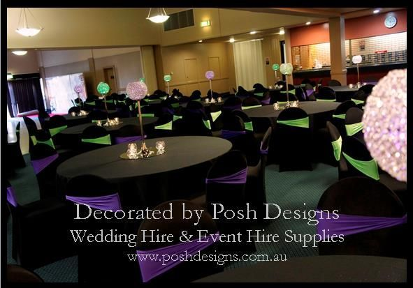 #corporate #event #theming available at #poshdesignsweddings #sydneyfunctions