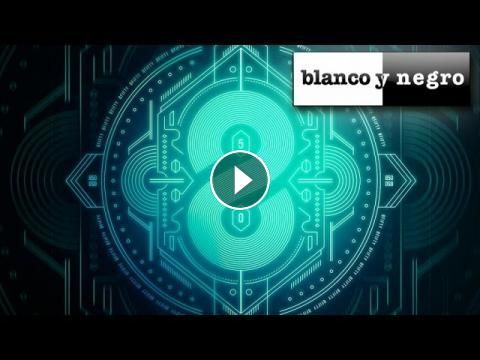 Hardwell & Thomas Newson - 8Fifty (Official Audio): Subscribe to Blanco y Negro and get the latest updates - ★ Listen / Download Hardwell &…
