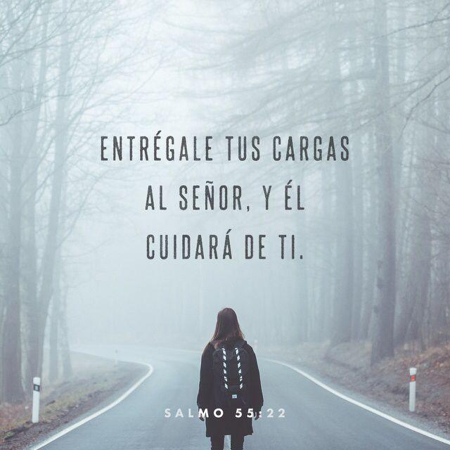 #versiculosbiblicos #consejosbiblicos