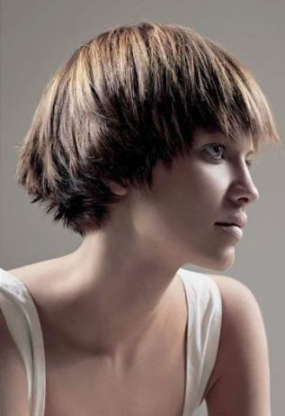 Super haircut women thin hair bangs 25 Ideas