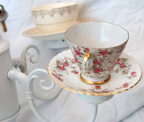 kind of thrift mythriftstoreaddiction addiction store chandy one blogspot chandelier create diy com red my whimsical teacup a