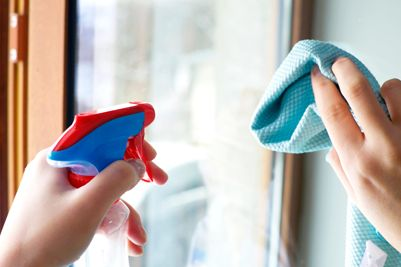 The Montreal Cleaners offers high quality window cleaning services throughout Montreal. All your cleaning needs will be fulfilled in a professional way. Our window cleaners have the necessary experience to handle the job... #cleanyourwindows #professionalcleaningservices #windowcleaningservices