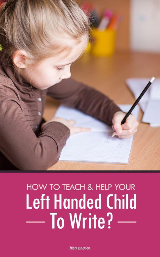 how to teach a dyslexic child essay