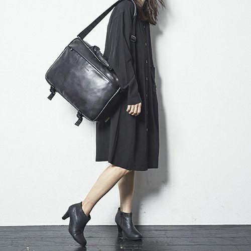 通勤バッグは機能性にキュン度をプラス♡おすすめレディースバックまとめ|【HAIR】