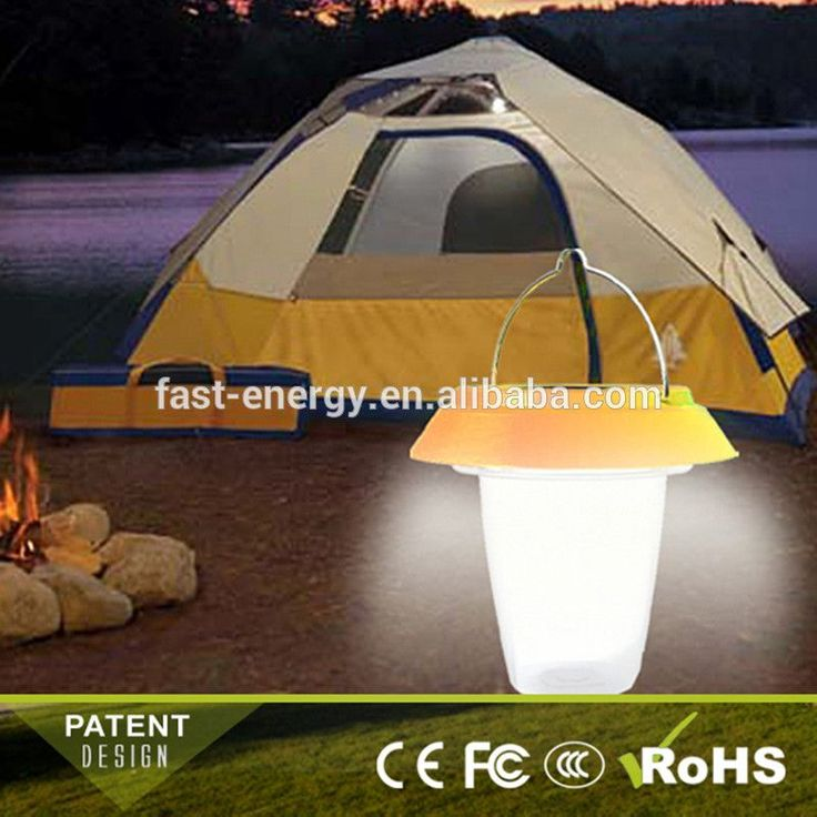 Li battery led solar lantern with mobile phone charger,solar camping light,rechargeable lantern solar #CampingLights