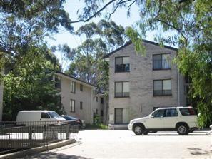 Carlingford Property : http://www.jacksonrowe.com.au/